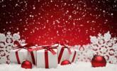 Idée cadeaux de Noël: saut tandem à Gap-Tallard