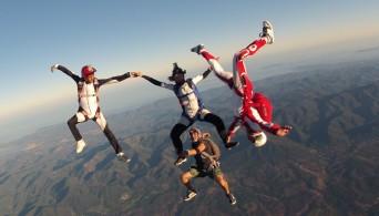 Free-Fly.ADK